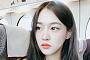 [이시각 연예스포츠 핫뉴스] '오늘 취하면' 수란·'해피투게더' 전혜빈♥이준기·문재인 김민교 등