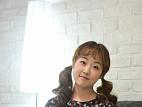 [인터뷰②] 박보미