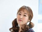 [인터뷰①] 박보미