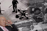 """'그것이 알고싶다' 전두환 회고록 검증, 5.18 군 수뇌부 지금도 막말 """"무엇이 민주화요 폭동이지"""""""