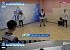 """'프로듀스101 시즌2' 권현빈 태도에 네티즌 실망 """"잠 자고 싶다면 아이돌 하지 말고 퇴소해"""""""