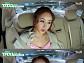 """'택시' 함소원 """"H양 비디오 사건, 24살 어린 나이에 힘들었다"""""""