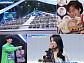'프로듀스101' 시즌2, 첫 순위 발표식 최고 시청률 3.7%…미친 성장률