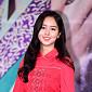 [BZ포토] 김소현, 조명 필요없는 미소