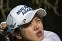 '작은 거인' 김세영이 장타로 '매치 퀸'에 등극시킨 드라이버는?