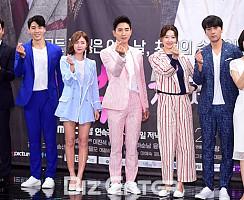 막장? 걱정마세요…MBC 새 일일드라마 '돌아온 복단지'