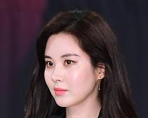 아이돌 벗고 배우로…서현, '도둑놈도둑님'으로 주말극 여주인공 도전!