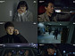 """'맨투맨' 태인호, 박해진에 """"1시간... 아니면 여자는 죽는다"""""""