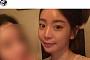 '박유천 연인' 황하나, '신부수업'으로 바쁜 일상…'요리부터 플라워레슨까지!'