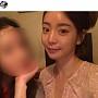 '박유천 연인' 황하나, '신부수업'으로 바쁜 일상…...