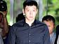 박유천 측, '뉴스데스크' 보도 문제점 제기...'정정보도' 신청
