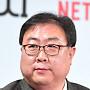 영화 '옥자' 기자간담회 서우식 프로듀서