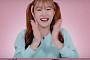'캐리 언니' 강혜진 씨, 유튜브 채널 '헤이지니'로 컴백…'어린이들의 대통령' 탈환 전략은?