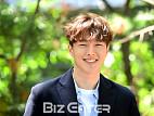 [BZ루키] 모델 or 배우…장기용 초스피드 20문 20답