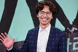 [BZ포토] 김태훈, '파수꾼'에서 사랑을 맡고 있어요~