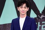[BZ포토] 샤이니 키, 훈남 천재 해커