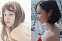 'SNL9' 김예원, 긴 머리에서 단발머리로…뭘 해도 예쁜 그녀