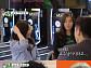 """'미운우리새끼' 박수홍, 손헌수ㆍ최대성과 소개팅녀 만나 """"설사 닮으셨다"""""""