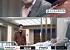 '아임쏘리 강남구' 현석·차화연 친아들 박선호로 밝혀져…김민서, 혼란스러운 까닭은?