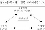 """김진표 국정기획위원장 """"대통령 공약 201개, 100여개 과제로 구체화할 것"""""""