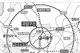 '서울역' 유라시아 중추 교통거점으로 개발…5개 노선 신규 구축