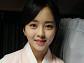 """'군주' 김소현, 우월한 미모 """"열심히 찍고 있어요"""""""