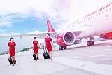 스타얼라이언스, 준야오항공과 커넥팅 파트너 제휴