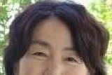 [한국여성인물사전] 119. 강은교(姜恩喬)