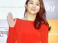 '임신' 정다은, 뉴스·라디오 모두 하차…후임 박은영·박소현