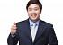 """'양신' 양준혁, 10억 원대 사기 당하자…네티즌 """"모범 생활한 분인데, 현명한 사람과 빨리 결혼해야"""""""