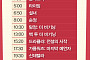 TV 주말의 영화… 채널cgvㆍOCN, 진격의 거인ㆍ설국열차ㆍ아이언맨ㆍ캡틴 아메리카 등