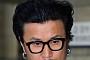 '사기·강제추행 혐의' 이주노, 징역 2년 구형…이주노