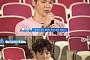 """'프로듀스101 시즌2' 강다니엘ㆍ이기원ㆍ김동빈, SNS 논란 공식 사과… """"더 조심해야겠다"""""""