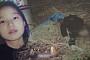 '그것이 알고싶다' 부산지역 가장 오래된 미제 사건… '배산 여대생 피살사건' 집중 조명