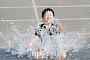 [일기예보] 오늘 날씨, 전국 대체로 맑고 한여름 더위…'서울 낮 28도'