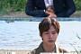 '아임쏘리 강남구' 박선호 '한 마디'에 이창훈 충격받고 실신…이인, '뒷감당 어쩌려고'