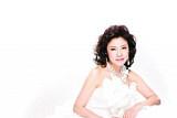 송대관 폭언 논란 핵심 당사자 김연자는 누구? 원조 한류가수ㆍ엔카의 여왕