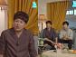 """'최고의 한방' 차태현, 출연계기 밝혀 """"유호진, 서수민 PD 제의 받고 고민"""""""