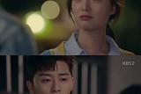 """'쌈 마이웨이' 박서준, 김지원에 """"호강시켜주겠다""""… 최우식과 삼각관계 예고"""
