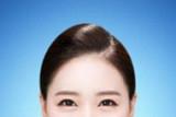 [객석] 항공승무원 역할론에 대하여