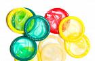 0.02mm 초박형 콘돔의 매력