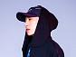 '키디비 성희롱' 블랙넛, 결국 법정으로…3월 15일 첫 공판