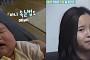 '냄비받침' 이용대 부인 변수미, 어린시절 모습 공개…'딸과 판박이 외모'