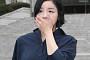 [이시각 연예스포츠 핫뉴스] '풍문쇼' 에이미에 진심으로 사과·설리 논란·반서진 이희진 10억·서하준 활동 재개 등