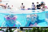 한강 야외수영장 개장…할인혜택·준비물·대중교통 이용 방법까지