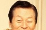 신격호, 24일 일본롯데홀딩스 주총서 이사직 퇴임 전망