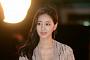 '나 혼자 산다' 김사랑, 18년만 첫 예능 출연...꾸민듯 안 꾸민듯 자연스러운 일상