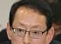 한국당, '해당연도 내 집행 불가능한 추경 편성 금지' 법개정 추진