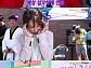 김지원, '쌈, 마이웨이' 촬영 현장 '춤+노래' 완벽한 비주얼