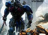 [김동하 칼럼] 인공지능 로봇의 시대, 영화의 앞날은